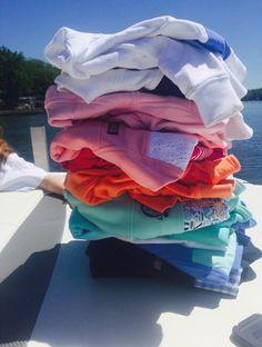 Sheps. Shep-shirts. Shirts . Vineyard. Vines. Vineyard-vines. Lakeprep. Back-to-school. Fall-fashion.