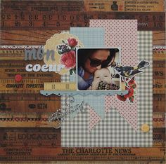 Fabíola Rosa - Scrap & Music