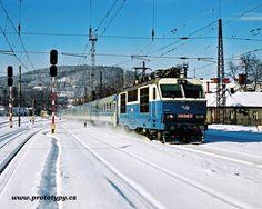 Diesel, Train, Electric, Trains, Diesel Fuel, Strollers