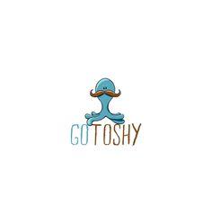 logo - GoToshy