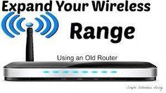Nad Al Shiba Wireless Extender Booster Setup, Dubai wifi Sitecom Apple Engenius internet connection Router extender installation router...