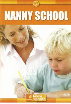 Nanny School