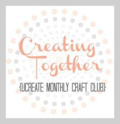 U-Create Crafts