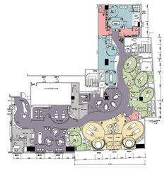 So Spa layout - info@salfo.it - www.salfo.it +39.339.78.54.440
