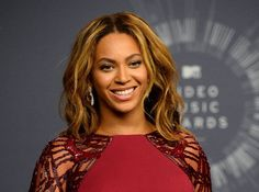 Beyonce Knowles Beyoncé Giselle Knowles-Carter is an American singer, songwriter, and actress. Born and raised in Houston, Texas,