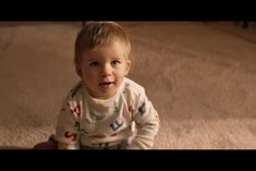 This Holiday Ad Charmingly Captures the Joyful, Awkward Love of a Father for His Son – Adweek Dad Dancing, When You Were Young, What Have You Done, Great Ads, Holiday Market, Family Values, Creative Advertising, Real Man, Creative Words