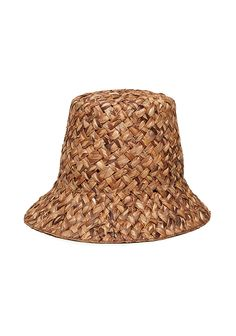 Rachel Comey, Barrel Hat, $391