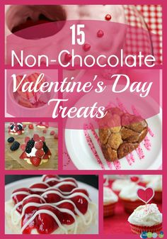 15-Non-Chocolate-Valentine's-Day-Treats