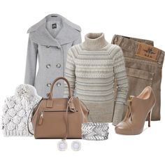 """Untitled #991"" by sheree-314 on Polyvore"