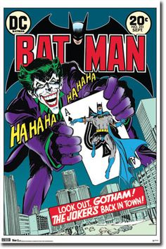 Batman # 698 DC, 2010, VF // NM Unlimited  Flat Rate Combined Shipping!
