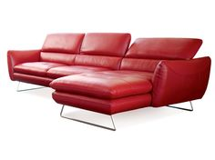 "VIana Chaise Sectional $2995.00  SKU: P16 617318-RFC/03594  DIMENSIONS: 110.0"" W x 67"" D x 28"" H"