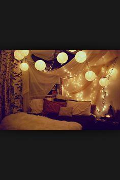 Room Ideas For Teens