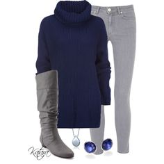 Katara by allij28 on Polyvore featuring Acne Studios, Charlotte Russe, Ippolita and Alex Woo
