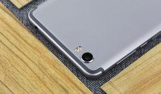 Vernee: лучшие металлические смартфоны получают новейший дизайн антенн  http://www.hitechnews4you.ru/2016/10/vernee_14.html