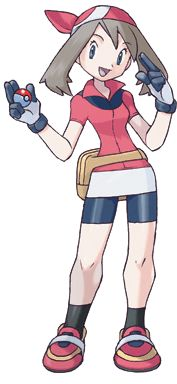 Official Artwork and Concept art for Pokemon Ruby & Sapphire versions on the Game Boy Advance. This gallery includes supporting artwork such as character, items and places art. Sapphire Pokemon, Ruby Sapphire, Pokemon Games, Pokemon Go, Mr Mime, Deadpool, Pikachu Drawing, Pokemon Universe, Pokemon Official