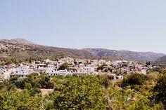 Crete ´12 by Wiesje van Woerkum