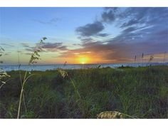 Email from Nov 19 2015 - Doris Cottrell - Matrix Portal Longboat Key, Beach Properties, Dory, Property For Sale, Portal, Public, Celestial, Sunset, Outdoor