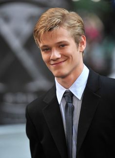 Lucas Till Photos Photos - Actor Lucas Till attends the CAA TIFF Party Sponsored By Vitaminwater at the 2012 Toronto International Film Festival on September 9, 2012 in Toronto, Canada. - CAA TIFF Party Sponsored By vitaminwater - 2012 Toronto International Film Festival