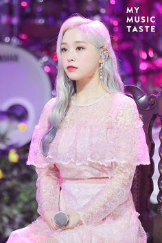 Kpop Girl Groups, Korean Girl Groups, Kpop Girls, The Final Countdown, South Korean Girls, The Dreamers, Cool Girl, Dream Catcher, Harajuku