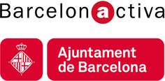 Barcelona Activa. Collaborating Organizations of Smart City Expo World Congress in 2012. #smartcity #congress #firabarcelona #smartcityexpo