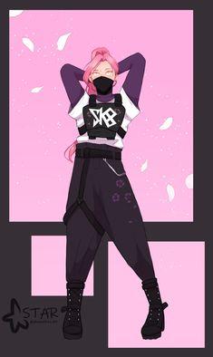 Death Note, Cherry Blossom, Infinity, Manga, Movie Posters, Anime, Skate, Infinite, Manga Anime