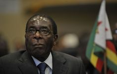 Robert Mugabe Fall-Out: Guard Suspensions, Air Zimbabwe Probe Air Zimbabwe, Military Coup, What Is Bitcoin Mining, Falling Down, People Around The World, The Magicians, Singapore, Politics, Beautiful