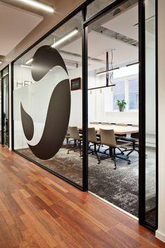 Danielsen Spaceplanning designed the offices for Sanofi, a global pharmaceutical company, located in Copenhagen, Denmark. Sanofi Denmark is part of the Rectangle Table, Global Brands, Common Area, Egg Chair, Custom Items, Copenhagen, Old Things, Relax, Flooring