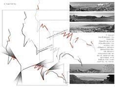 Articles - ΔΙΠΛΩΜΑΤΙΚΕΣ - ΕΡΓΑΣΙΕΣ - Συμμετοχες 2014 - 133.14 Λατομεία ΛΑΤΟ και ΚΕΚΡΩΨ: ένας περίπατος στο υπολειμματικό τοπίο