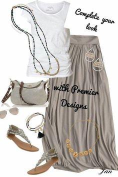 Mollybronson.mypremierdesigns.com Facebook.com/groups/mollythesparklemom