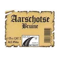name : Aarschotse Bruine http://aarschotsebruine.webs.com/