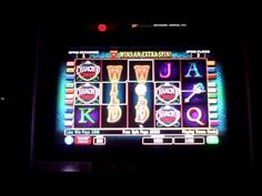 Diamond Queen Nice Slot Bonus Win at Borgata Casino