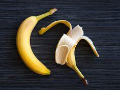 Warzen, Zähne & Co: Dafür können Sie Bananenschalen nutzen