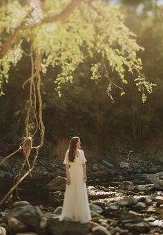 What will Joanna Newsom wear on her wedding day? So excited about her being engaged <3