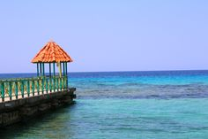 Jamaica looks like such a beautiful island travel destination. Hope to visit soon.