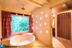 สะเลเต ชาเล่ต์ บ้านพักหลังน้อยใกล้ผืนป่าใหญ่ - เที่ยวทั่วไทยไปกับ The TripPacker