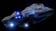 Star Wars Rebels, Rpg Star Wars, Nave Star Wars, Star Wars Ships, Star Trek, Spaceship Art, Spaceship Design, Spaceship Concept, Star Citizen
