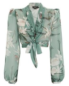 New Designer Clothing for Women Teen Fashion Outfits, Look Fashion, Fashion Line, Fashion Dresses, Kurta Designs, Blouse Designs, Trendy Dresses, Trendy Outfits, Stylish Hoodies