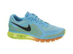 Nike Revolution 2 MSL Zapatillas de running para hombre