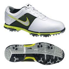 55d27787659fe Nike Golf Shoes Nike Lunar Control Golf Shoes Nike Womens Golf Shoes Nike  Dunk Golf Shoes