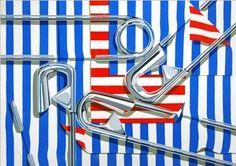 色彩構成12 Hyperrealism, Ap Art, Japanese Design, Drawing Techniques, Contemporary Artists, Illustrators, Design Art, Illustration Art, Layout