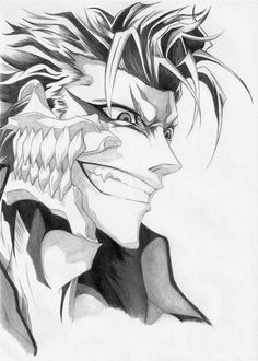 Grimmjow, sometimes you scare me...and I like it...which also scares me