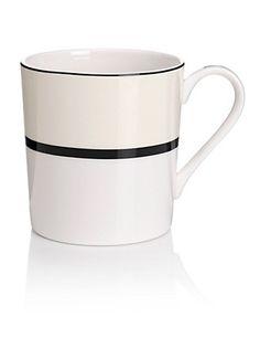 Manhattan Mug | M&S