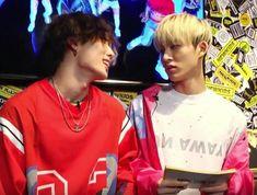 Bobby, Ikon Kpop, Double B, Who Is Next, Kim Hanbin, Yg Entertainment, Kpop Boy, Mix Match, South Korean Boy Band