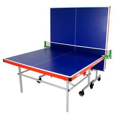 Joola Table Tennis / Ping Pong Tables For Sale From BMI Gaming: Global  Distributor Of Joola Ping Pong Table Tennis And More.