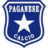 PAGANESE CALCIO 1926   -- pagani (SA)