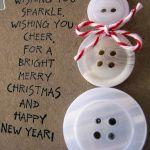 easy-christmas-craft-card