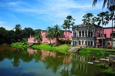 Sonargaon Folk-Arts and Crafts Museum in Bangladesh. Tourist Places MEHNDI DESIGN PHOTOS (SIMPLE & EASY) PHOTO GALLERY    S3.AP-SOUTH-1.AMAZONAWS.COM  #EDUCRATSWEB 2020-04-08 s3.ap-south-1.amazonaws.com https://s3.ap-south-1.amazonaws.com/hsdreams1/pins/2019/01/medium/706dee3bbc1a67a346c9ca4763c79e07.jpeg