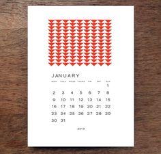 Canada Goose mens outlet shop - 1000+ images about = CALENDAR DESIGN = on Pinterest | Calendar ...