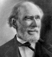 Robert Smith Salt Lake City Utah Masonic