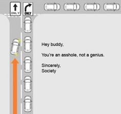 Essay on road rage
